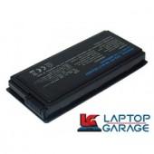 baterie-laptop-asus-pro55s
