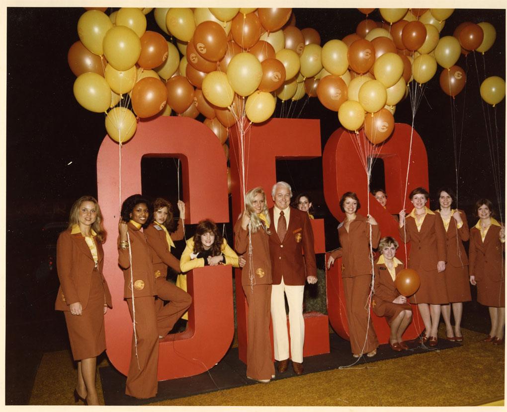 1978 Las Vegas
