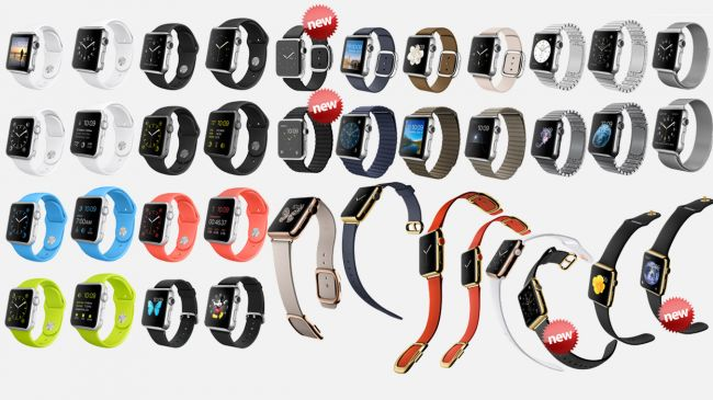 list-of-apple-watch-designs-and-colors-update-new-2-650-80