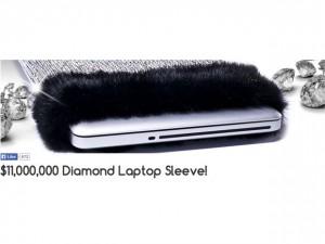 laptop garage diamondlaptop garage diamond