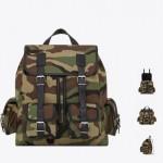 yves-saint-laurent-backpack