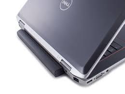 Baterie extinsa, cu celule in lungimea laptopului