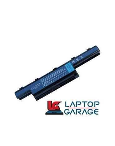 Baterie laptop EMachines D730