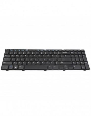 Tastatura laptop Dell...