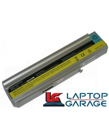 Baterie laptop IBM Lenovo...