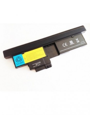Baterie laptop Lenovo...
