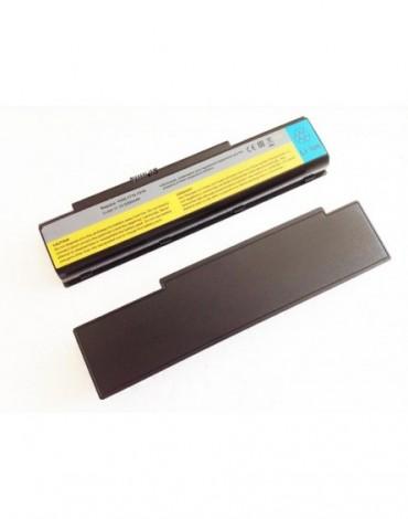Baterie laptop Lenovo Y510a...