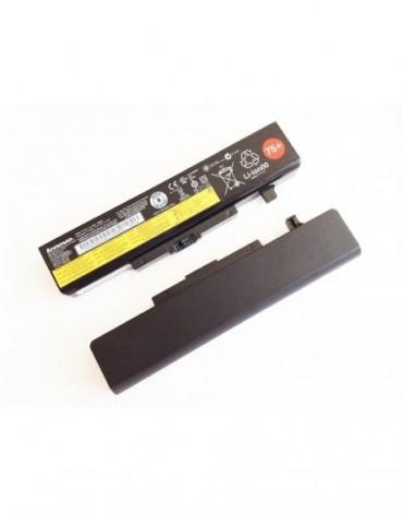 Baterie laptop Lenovo L11L6R01