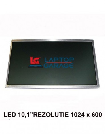 Display laptop  B101AW03...