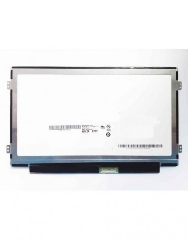 Display laptop  B101AW06