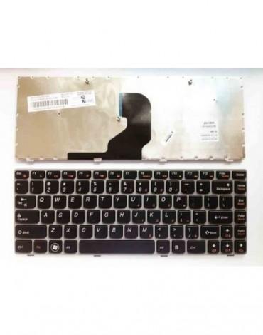 Tastatura laptop Lenovo Z450