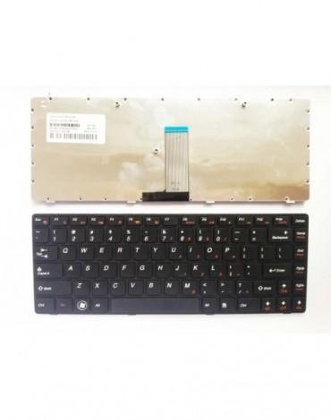 Tastatura laptop Lenovo B470