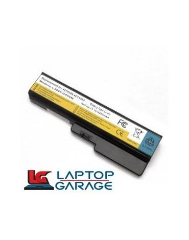 Baterie laptop Lenovo L08S6D02