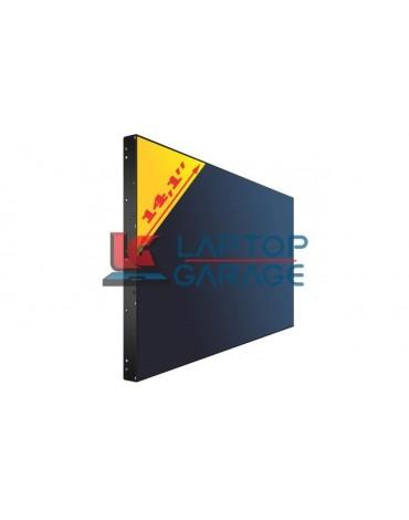 Display laptop 14.1 inch