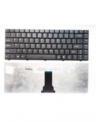 Tastatura laptop eMachines...