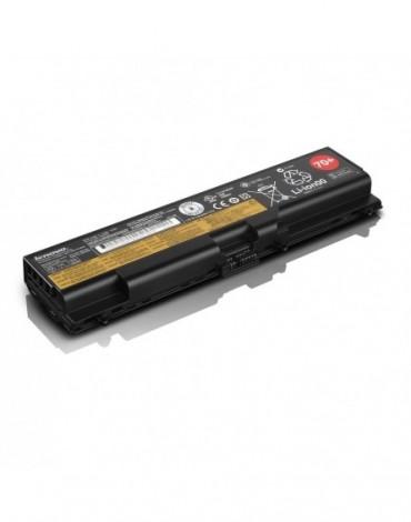 Baterie originala ilo-015-bat