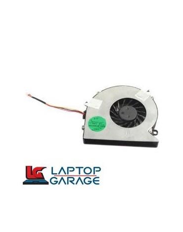 Cooler laptop Lenovo G510