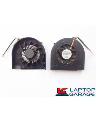 Cooler laptop Lenovo...