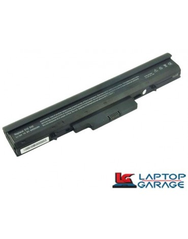 Baterie laptop HP RW557AA