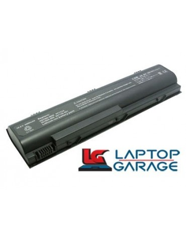 Baterie laptop HP Special...