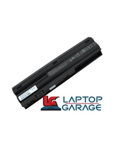 Baterie laptop HP TPN-Q102