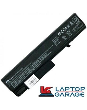 Baterie laptop originala HP...