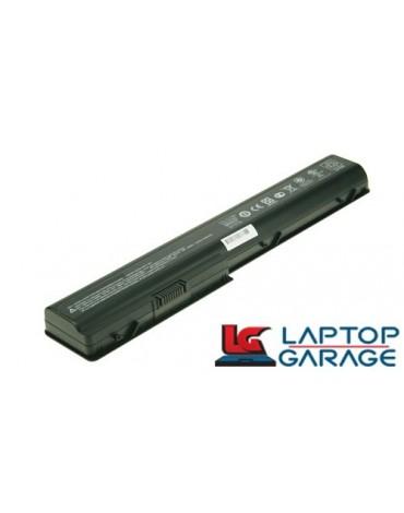 Baterie laptop standard HP...