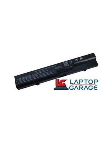 Baterie originala laptop HP...