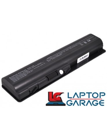 Baterie premium compatibila...