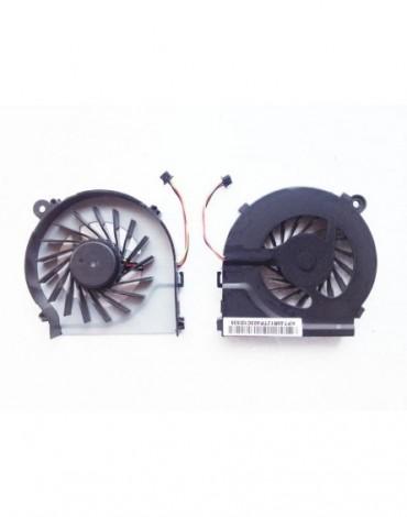Cooler laptop Hp G42 400