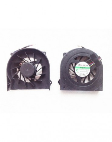 Cooler laptop Hp Probook 4525s