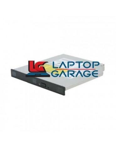 DVD RW laptop HP Compaq...