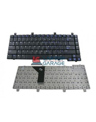 Tastatura laptop COMPAQ NX6115