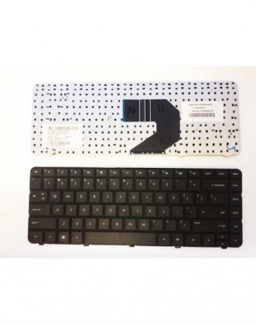 Tastatura laptop HP 435