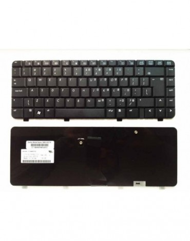 Tastatura laptop HP 530