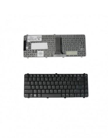 Tastatura laptop HP 539682 001