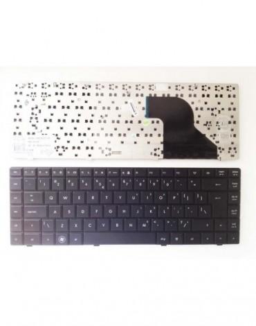 Tastatura laptop HP 620