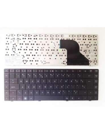 Tastatura laptop HP Compaq 625