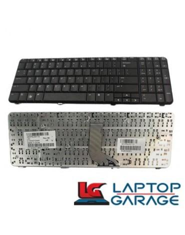 Tastatura laptop HP Compaq G61