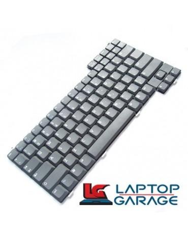 Tastatura laptop HP Compaq...
