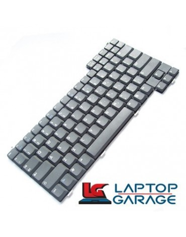 Tastatura laptop HP Compaq...