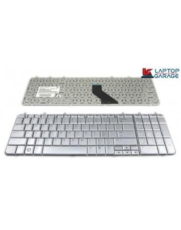 Tastatura laptop HP...