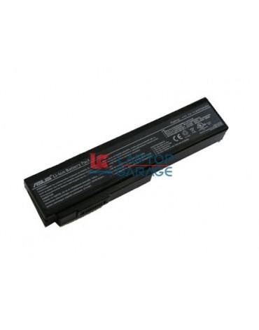 Baterie compatibila laptop...