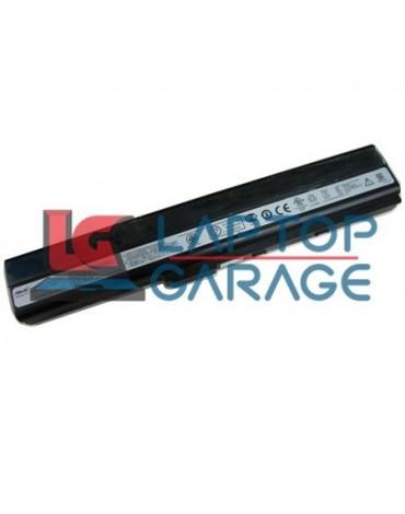 Baterie laptop Asus A52F
