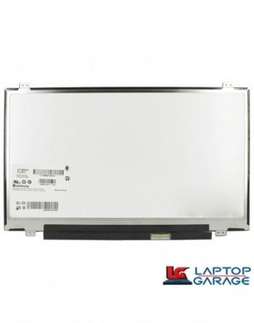 Display laptop Asus X402C