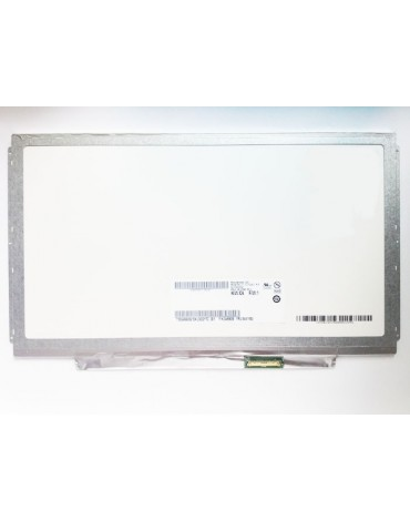 Display laptop B133XW01 V.1