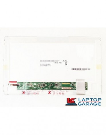 Display laptop B133XW02