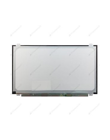 Display laptop B156HTN03.7...