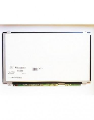 Display laptop B156XW03 V.1