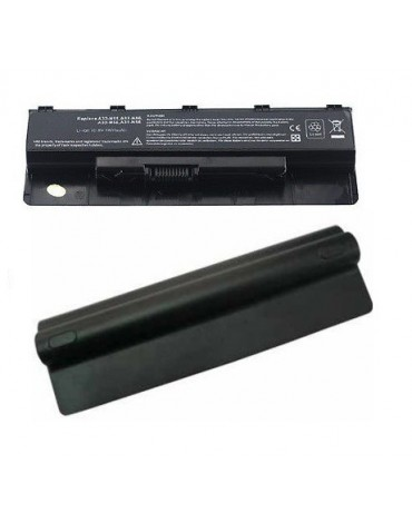 Baterie laptop Asus N56VZ 9...